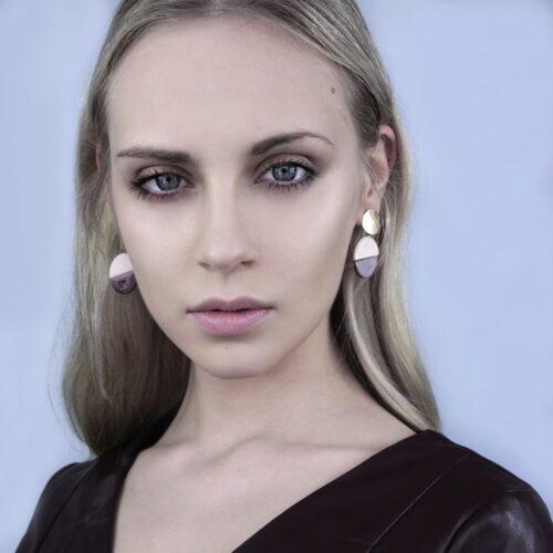 Natalie Dolotova