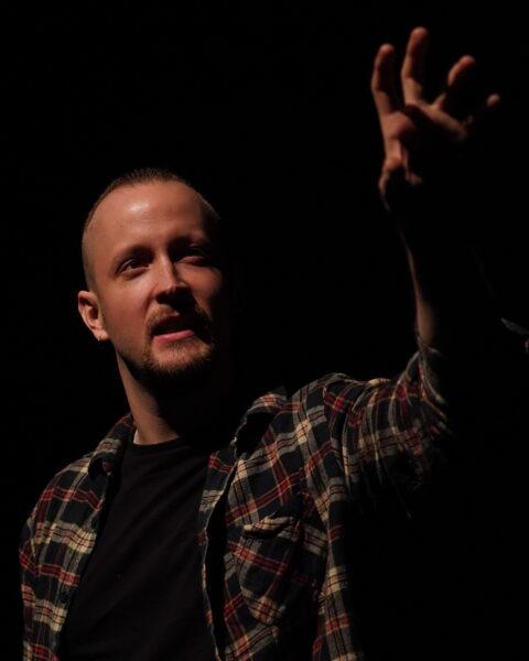 Aaron Lockhart (1)