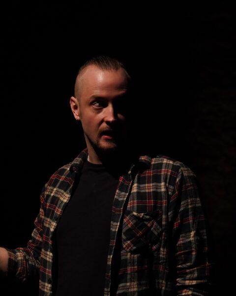 Aaron Lockhart (3)