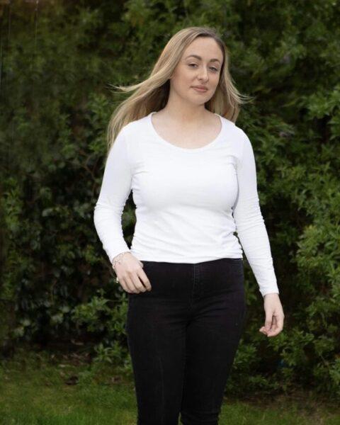 Ariane O'Byrne 21 (11)