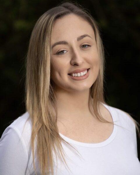 Ariane O'Byrne 21 (13)