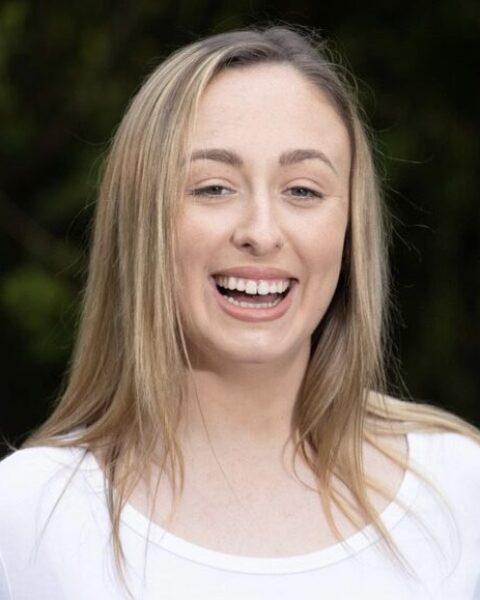 Ariane O'Byrne 21 (14)