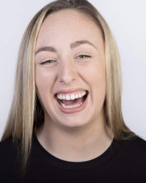 Ariane O'Byrne 21 (9)