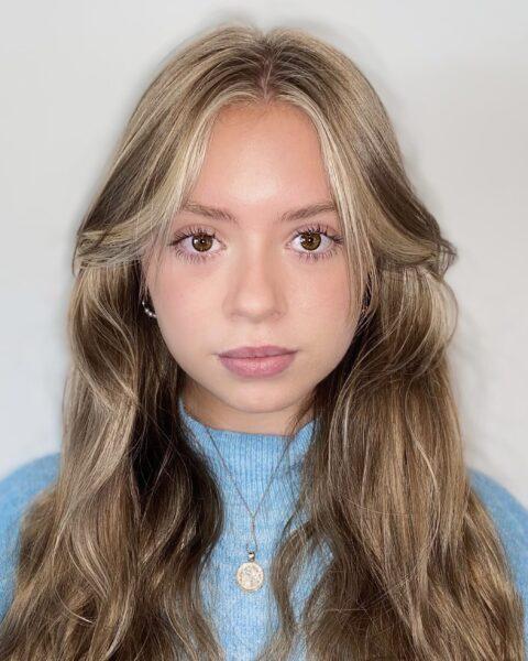 Fiona Long 21 (2)