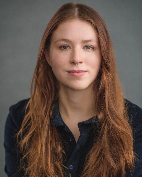 Jessica Conway McLaughlin (15)