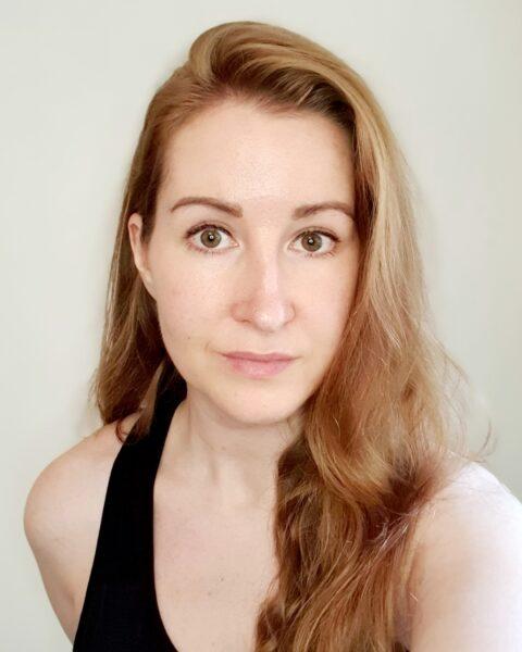 Aisling Goodwin (1)
