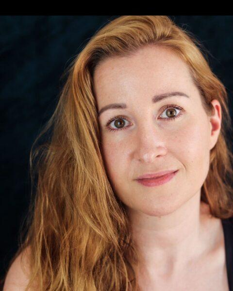 Aisling Goodwin (5)