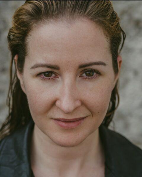 Aisling Goodwin (7)
